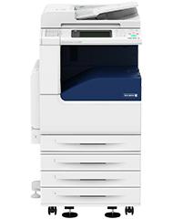 Fuji Xerox DocuCentre-V C2263 PFS
