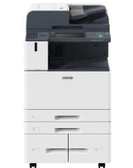 Fuji Xerox DocuCentre-VI C6671 PFS