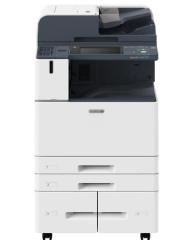 Fuji Xerox DocuCentre-VI C7771 PFS