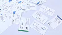 SkyDesk Cards R ビジネス向け名刺管理サービス