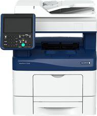 Fuji Xerox ApeosPort-V C3320