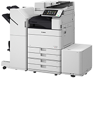 Canon imageRUNNER ADVANCE C5560