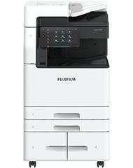 富士フイルムビジネスイノベーション Apeos C6570 (Model-PFS-C)